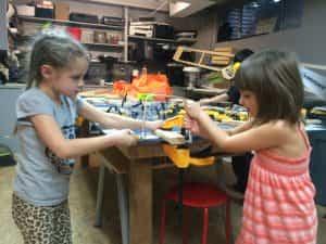 girls-making