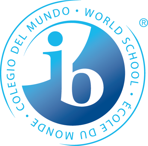 Mack Littleton to Host International Baccalaureate Evaluation Visit