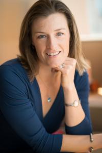 Katie Bellon, PhD